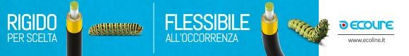 www.ecoline.it