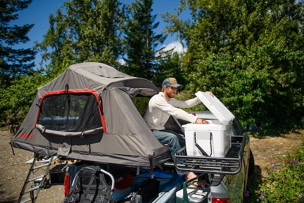 Camp_SkyRiseHD_BedRockHD_Tundra_24.jpg