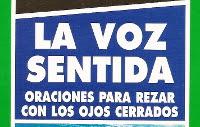 http://www.accionverapaz.org/images/accionverapaz/noticias/libro.JPG