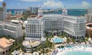 Riu Palace Las Americas - All Inclusive