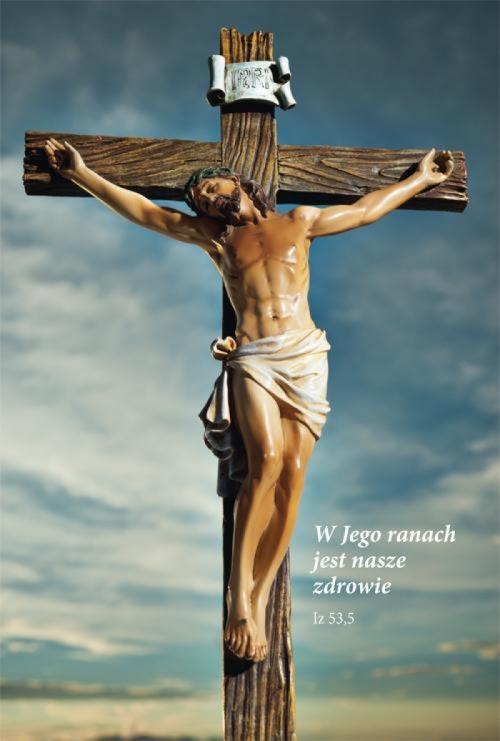 Znalezione obrazy dla zapytania podwyższenie krzyża świętego
