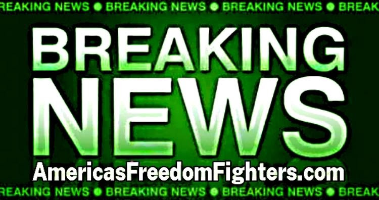 BREAKING: MAJOR BIDEN OFFICIAL RESIGNS- MAJOR SHAKEUP AT THE WHITE HOUSE!
