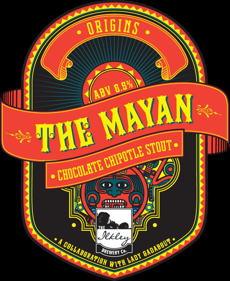 The Mayan