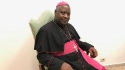 Mons. Ignatius Ayau Kaigama