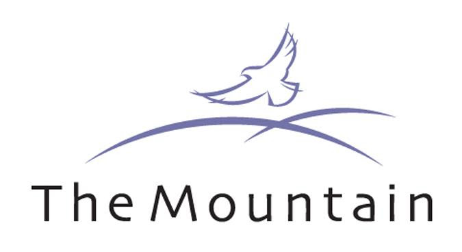 Mountain Matters:  August 2019