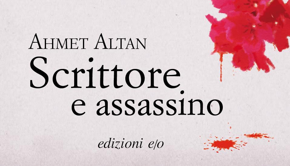 Le novità in libreria di Edizioni E/O