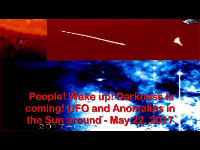 UFO News ~ Winged object appears after huge burst in the sky over Bundoora, Australia  plus MORE Sddefault