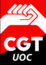 CGT UOC
