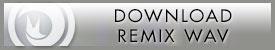 Remix WAV