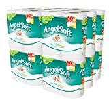 Angel Soft Double Rolls $.31 p...