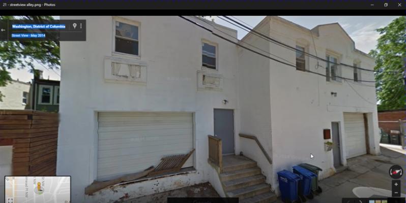 PizzaGate Bombshell: Alefantis Kill Room Located! Investigator's Life Threatened!