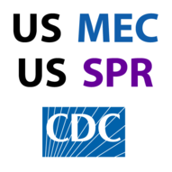 US SPR and US MEC App image