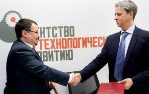 НОПСМ вместе с Агентством по технологическому развитию будут внедрять инновационные технологии
