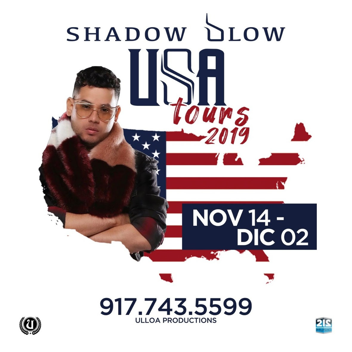 ShadowBlow1