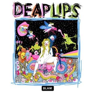 Deap Lips