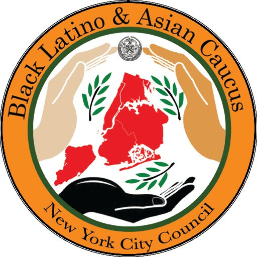 Black__Latino___Asian_Caucus_Logo.jpg
