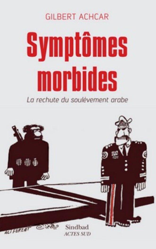 sympto-mes-morbides