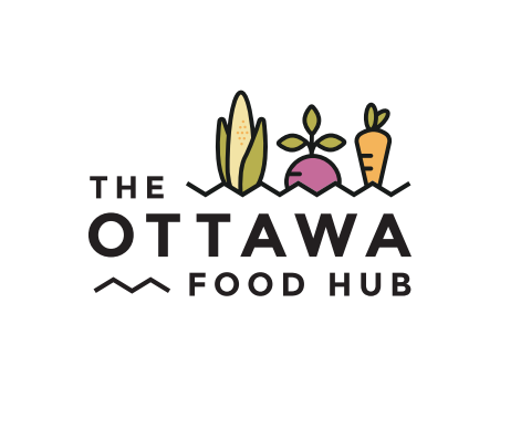 ottawa_food_hub.png