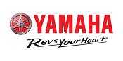 yamahaemaillogo.png