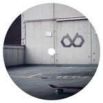 DICA 009EP