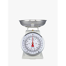 Image result for kitchen scales
