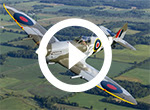 Airs-to-Airs at EAA AirVenture 2018