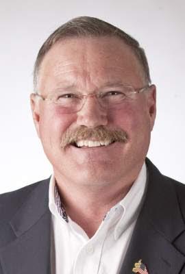Clint Didier (WA-04)