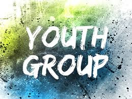 High School Youth Group : St Mark Lutheran Church – Omaha