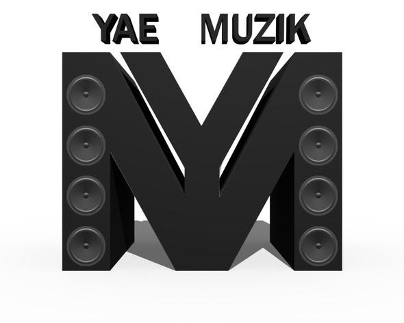 YAE MUZIK