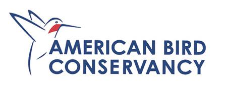 American Bird Conservancy.jpg