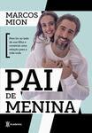 Livro - Pai de menina