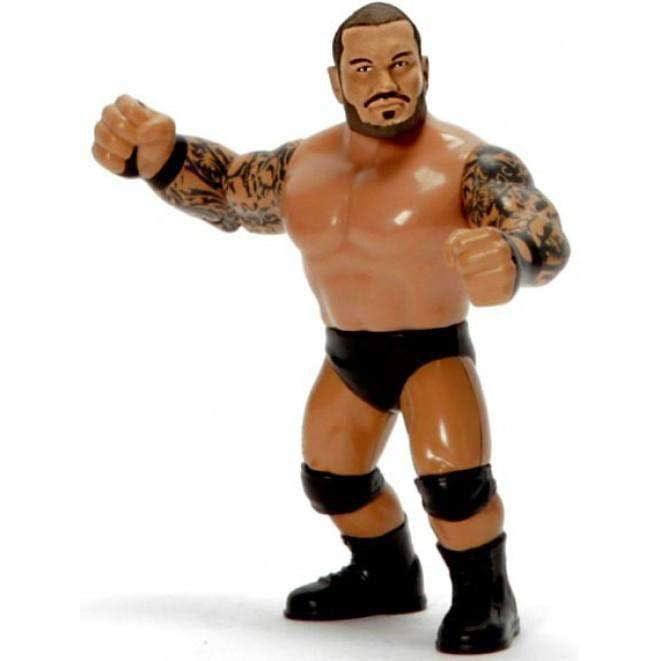 Image of WWE Retro Series 9 - Randy Orton