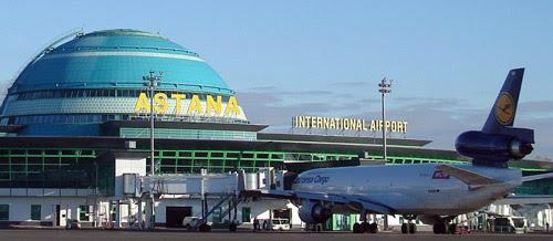 Astana-International.jpg