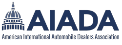 American International Automobile Dealers