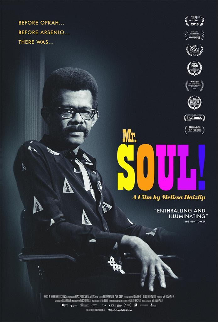 MR SOUL_New Poster for web_101020.jpg