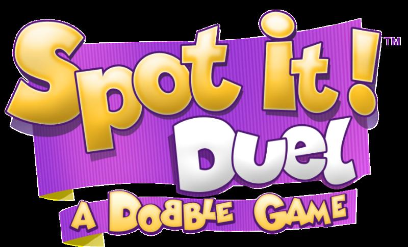 TriplePoint Logo