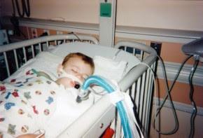 Cuidados paliativos infantiles, gran avance
