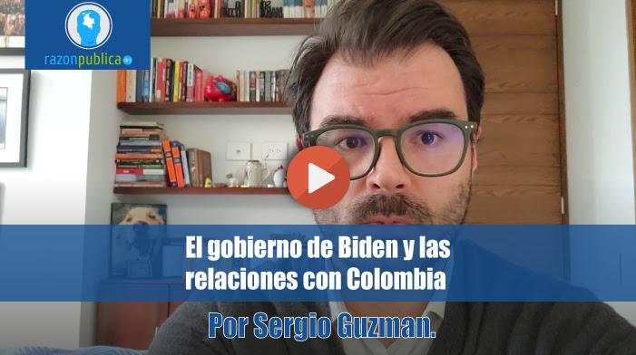Portada-El-gobierno-de-Biden-y-las-relaciones-con-Colombia
