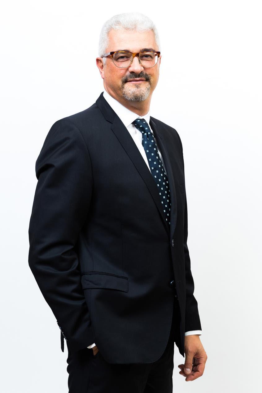 Thierry Nicault, Salesforce - 1a