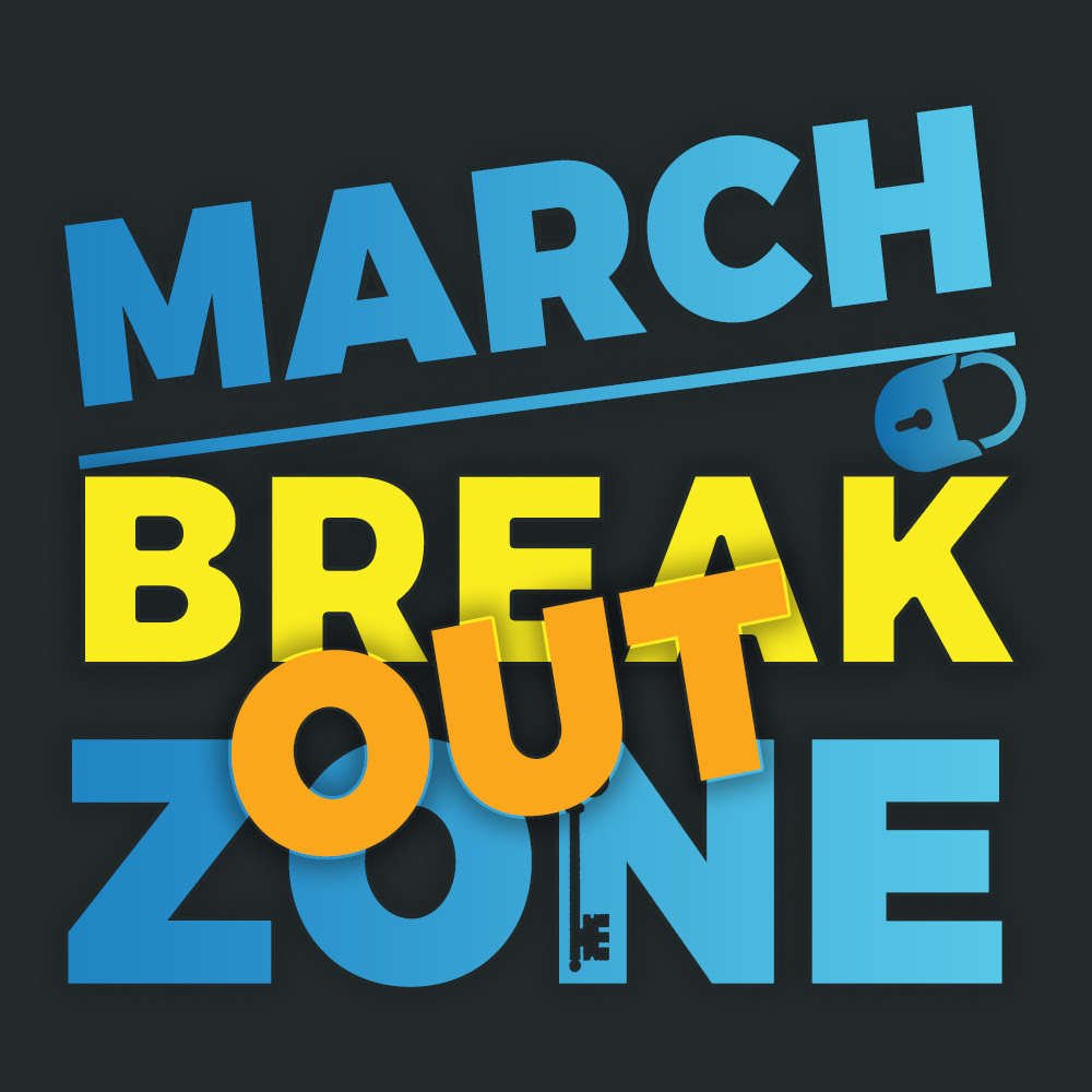 marchbreakoutzone-dark
