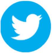 MERLOT on twitter