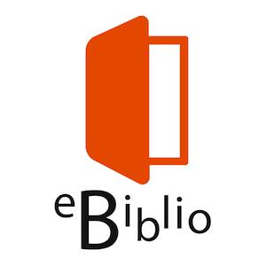 ebiblioex