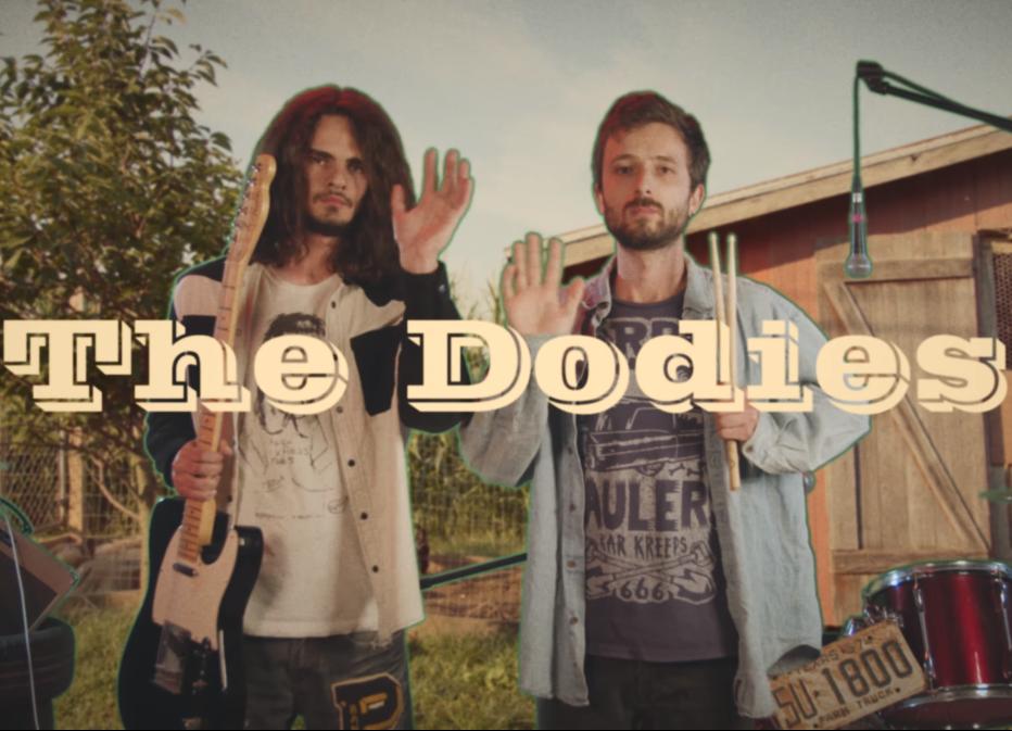 dodies