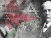 La Declaración Balfour
