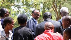 Le Rwanda vu par Ancel, l'histoire révisée de l'opération turquoise