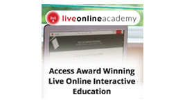 Live Online Academy Education - Award winning interactive online education, Shaw Academy offers the highest quality, practical, transparent education to everyone!