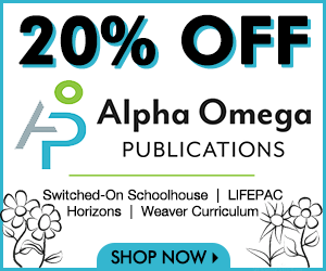 Spring Deals from Teachers &am...