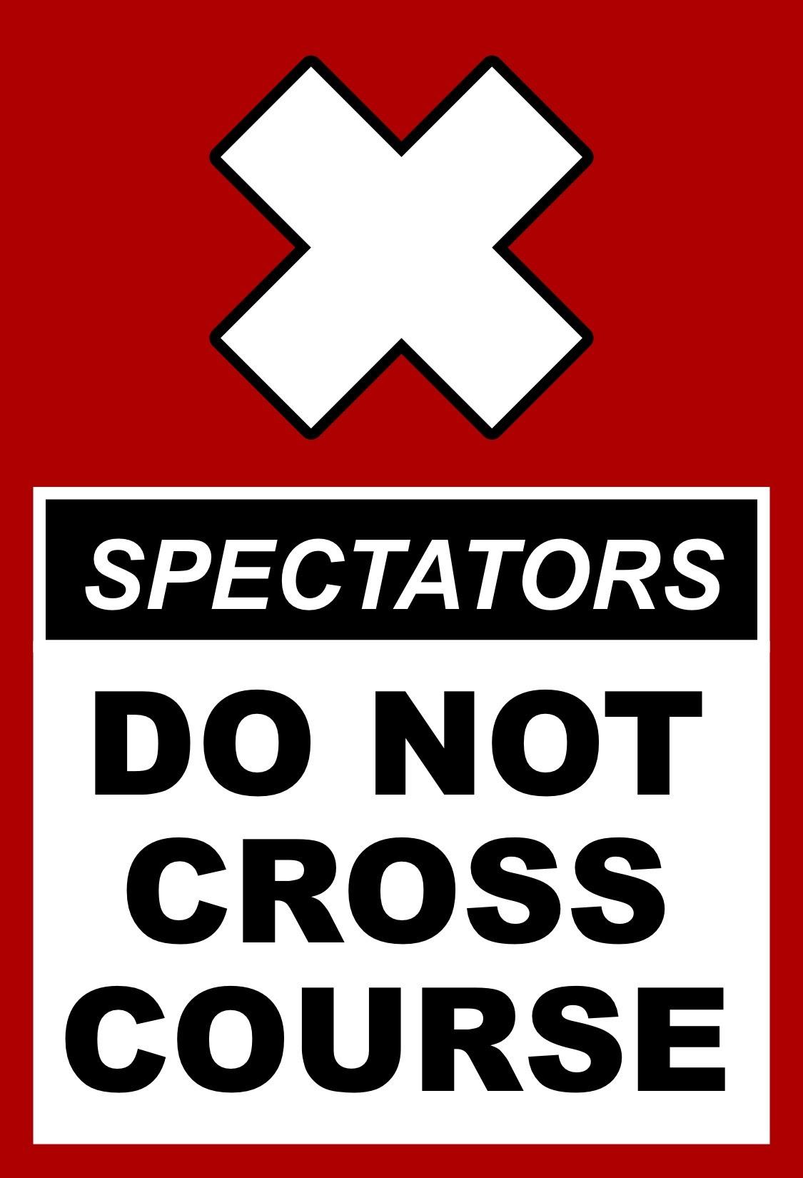 SpectatorSign 003