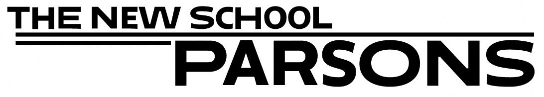 Parsons Logo3 Large CMYK