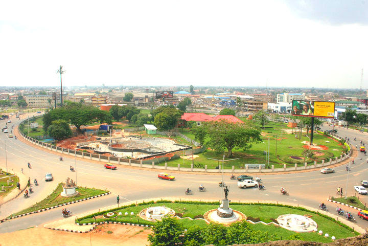 Benin-City.jpg